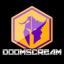 Doomscream Avatar