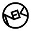 Not Even Klaus Logo