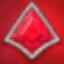SGPRJ Logo