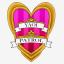 Yaoi Patrol Logo