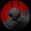 TrustIssues Logo