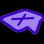 Quality Gaming Logo