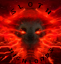 Sloth Highlords Logo