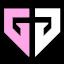 EstroGen. G Logo