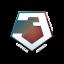 ThreeLevelsAhead Logo