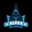 Avada SFD-Gaming Logo