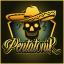 PentatoniK Logo