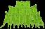 Acid Drenched Mandibles Logo