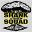 Shank Squad Logo