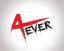 4.EveR ! Logo