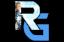 ReGen Blue Logo