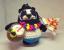 PandaColada Avatar
