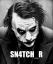 Sn4tch_R Avatar