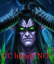 Please Buff Illidan Logo