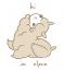 Alpaca_Palooza Avatar