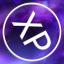 XPain Logo
