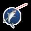 Lazer Sharkbearnado Logo