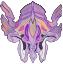 Scorpius Eternum Logo