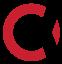 House of Chez Logo