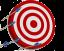 Misclic Logo