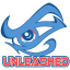 Unleashed Academy Logo