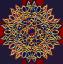 Cosmic Rangers Logo