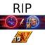 RIP Convection Logo