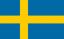 swedish house mafia Logo
