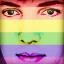 Grubs Sub Pride Logo