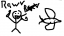 Bee Grylls Logo