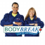 BodyBreak Logo