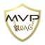 MVP Swag Logo