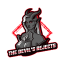 The Devil's Rejects Logo
