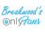 Team 1 Logo