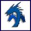 Team 2 Logo