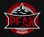 Peak eSports Logo