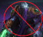 Zeratul Aint Picked Logo