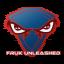 FrUk Unleashed 2.0 Logo