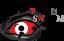PsychoSwarm Logo