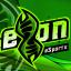 eXon-eSports Logo