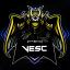 vesC Avatar