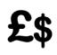 Lumpensammler Logo