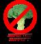 Deported Support Logo