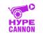 MassiveHype Logo