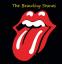 The Brawling Stones Logo
