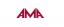 AntIMetA Logo