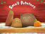 Small Potatoes Logo