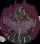 Kinky Logo