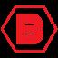 Beyond Gaming Logo