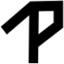 1 Trick Pony Logo